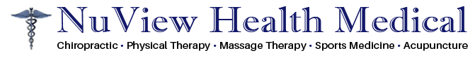 NuView Health Medical